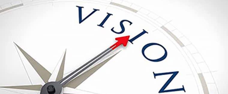 企業理念・ビジョンの画像